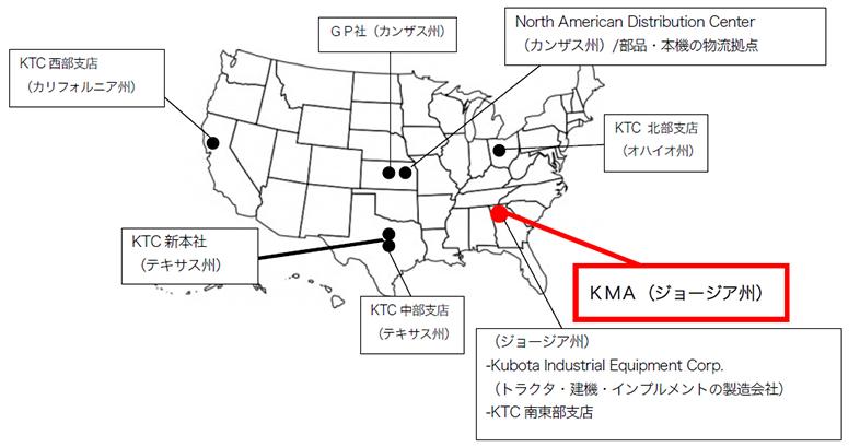 クボタのバギーは日本で購入できる?長澤まさみCMに出てくるユーティリティビークル?