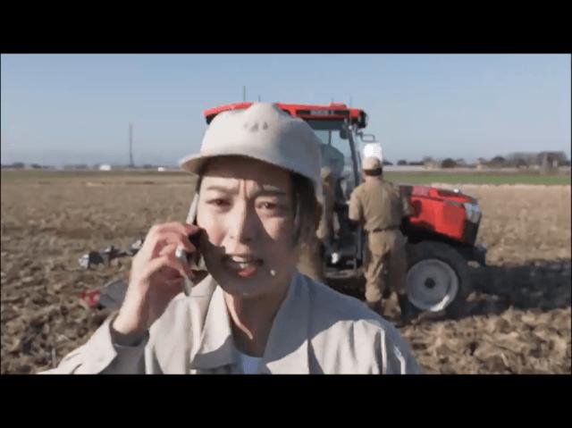 【最終回】日曜劇場『下町ロケット・ヤタガラス』第11話、最後に勝つのは佃製作所!