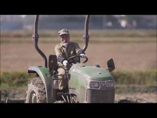 日曜劇場『下町ロケット・ゴースト』第4話、襲いかかる佃製作所つぶし!農機トランスミッション開発は?