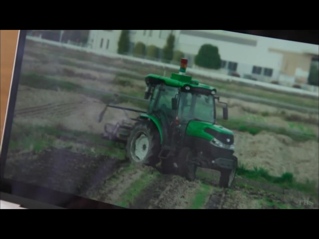日曜劇場『下町ロケット』第10話、佃製作所がアルファワン開発サポート!